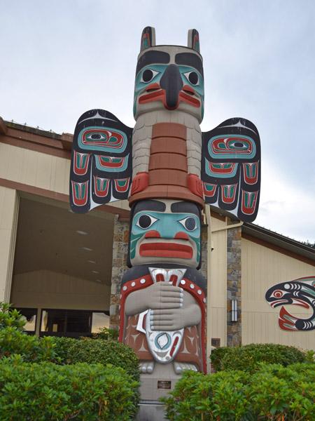 Foxwoods Resort Casino  Resort Casino in CT