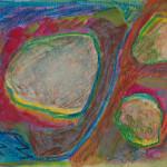 Three-Circles-1-2013-150x150