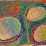 Three-Circles-2-2013-150x150