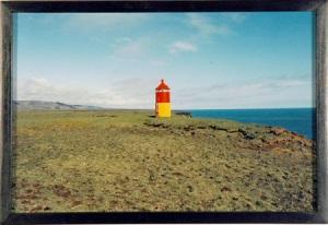 Eliasson-Lighthouse450