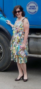 susy-fashioned-books-dress