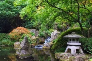 tranquility-pond-with-waterfall-at-portland-japanese-garden