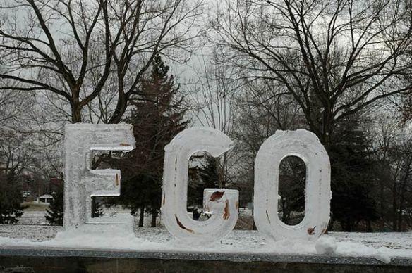 ephemeral ICE TYPOGRAPHY NICOLE DEXTRAS 9