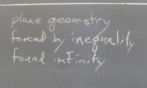 math_haiku3