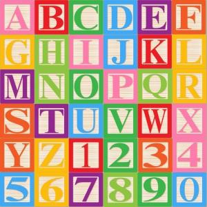 alphabet-clip-art-free-alphabets-pictures