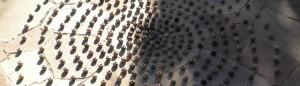 cropped-pots-DSCN2890