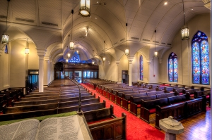 First_Presbyterian_Church_Birmingham