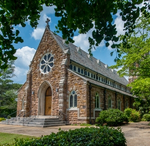 Grace_Episcopal_Church_-_Anniston