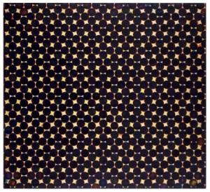 MartinelliT_Untitled_1996_AcrylicOnCanva143433