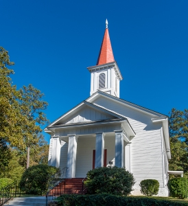 Verbena_United_Methodist_Church