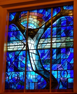 Window_gifted_by_the_People_of_Wales_to_the_16th_Street__Baptist_Church