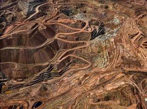 25topography-copper-mines-slide-5ZYK-jumbo