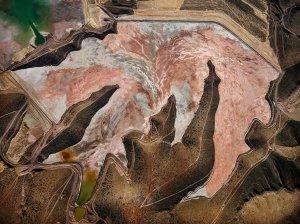 25topography-copper-mines-slide-DGJ5-jumbo