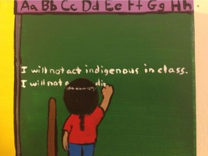 ricardo-cate-indigenous-in-class