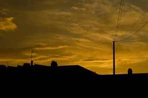 sunset-1350838892ttv_orig