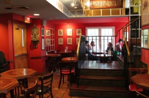 102316i-cafe-algiers