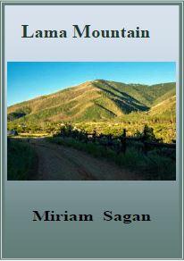 miriam_sagan_cvr_lama_mountain_2016