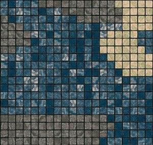 fortuny-mosaics-camo_sheet